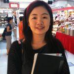 Amy Ang