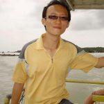 Wang Cheng Ding