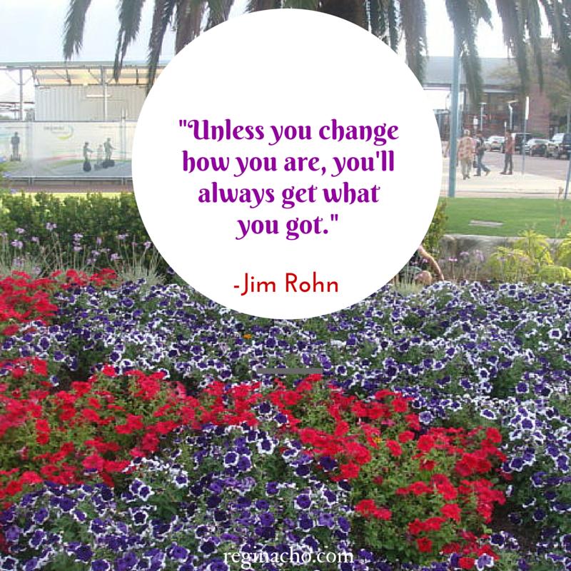 Jim Rohn quote 1 (2)