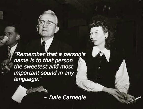 dale-carnegie-on-names